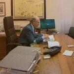 Bolzano: avvocato Alberto Valenti muore poche ore dopo la terza dose di vaccino contro il Covis-19