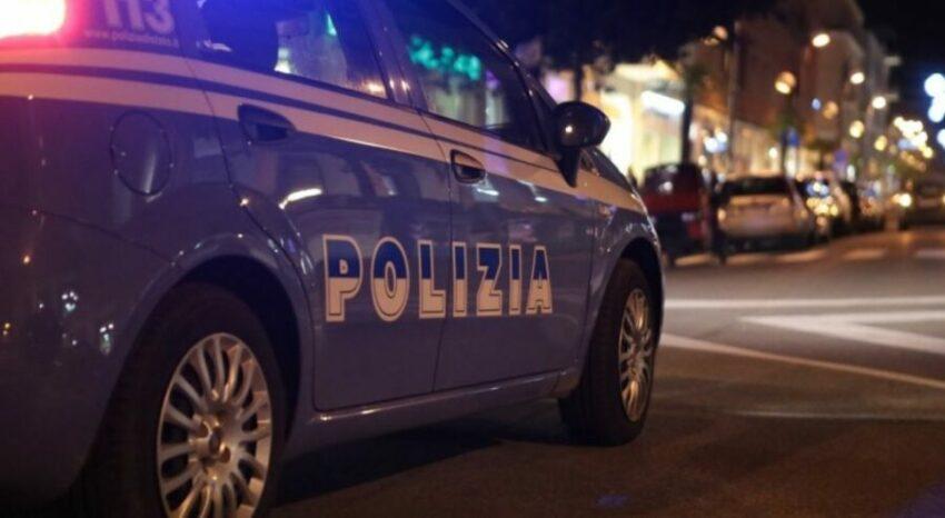 Torino, evita il carcere perché il poliziotto che lo ferma è senza Green Pass e non può entrare in questura