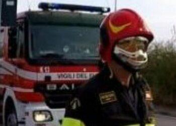 Focolai covid a Rimini: sette vigili del fuoco positivi, tutti vaccinati