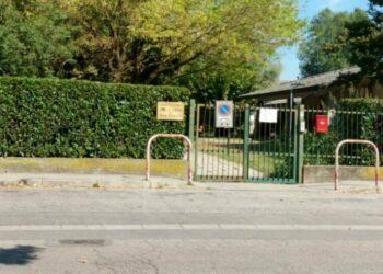 """Scuola chiusa la sezione di un nido comunale """"educatrice vaccinata e con green pass regolare contagiata con sintomi"""""""
