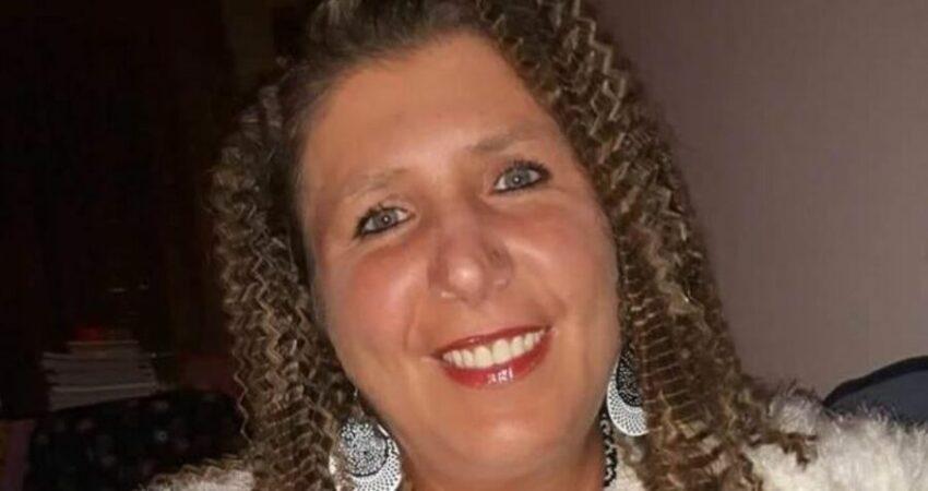 Morta dopo il vaccino a 49 anni, indagato il medico di base: ora si attende l'autopsia